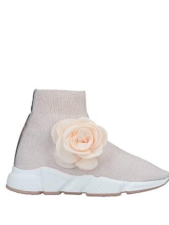 Sneakers amp; Tennis Chaussures Nila Montantes SaqECpf