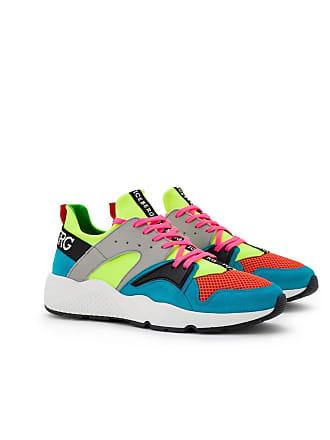 Multi Sneakers coloured Sneakers coloured Multi Iceberg coloured Multi Iceberg Sneakers Iceberg tHxqZw