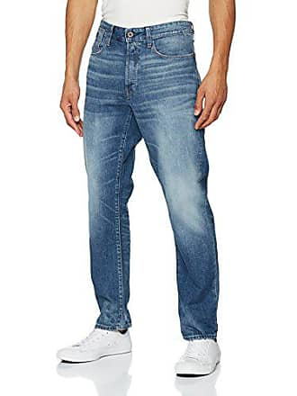 Articles Pour G Jeans 199 Stylight Hommes Star Pwzn8ZH