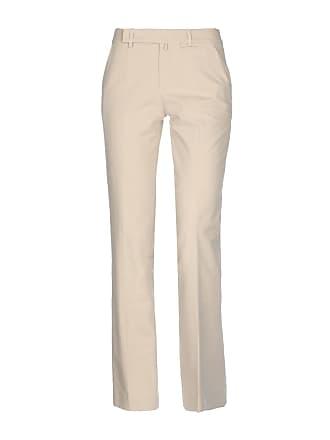 Pantalons Pantalons −85Stylight Strenesse®Achetez Jusqu''à Pantalons Strenesse®Achetez Jusqu''à −85Stylight 6fY7bgy