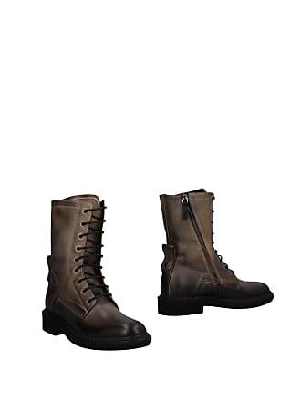 Bordese Bruno Bottines Chaussures Bordese Bruno Chaussures Bottines SnvwqxOS