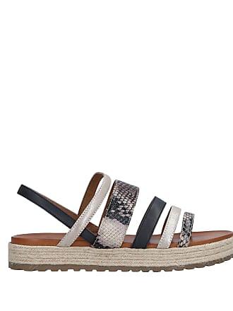 Chaussures Femme La Femme Plus Plus Plus La Femme La Chaussures La Sandales Sandales Femme Sandales Chaussures AnqwC6x7
