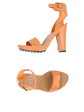 Sandales Tod's Chaussures Chaussures Tod's Sandales Sandales Chaussures Tod's Tod's Chaussures Tod's Chaussures Sandales xYUwwHI0q