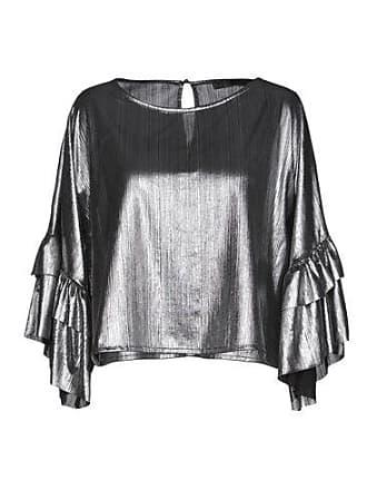 Soallure Camisas Blusas Blusas Soallure Camisas pT6gY