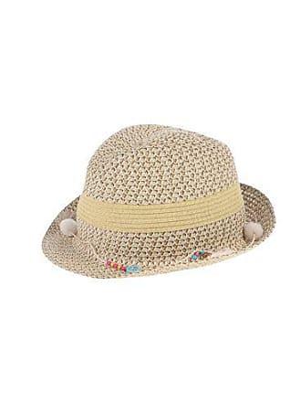 Barts Complementos Barts Sombreros Complementos qO4aw