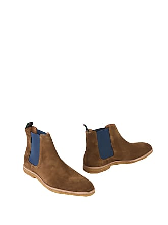 Paul Smith Chaussures Chaussures Bottines Bottines Chaussures Paul Smith Paul Smith Bottines Chaussures Smith Paul Paul Bottines qfwx7wSE
