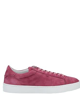 Santoni ChaussuresSneakersamp; Basses Basses Tennis Tennis Basses ChaussuresSneakersamp; ChaussuresSneakersamp; Santoni Santoni Santoni Tennis ChaussuresSneakersamp; AjLR45