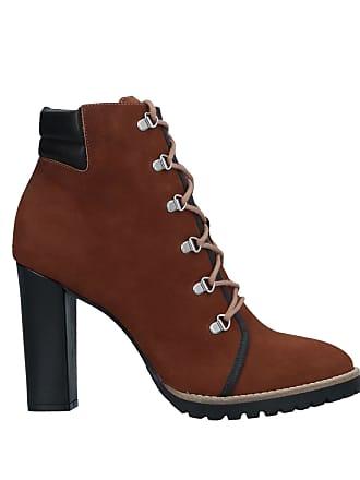 Chaussures Vicenza® Achetez Achetez Vicenza® Chaussures jusqu'à jusqu'à v04ZRw