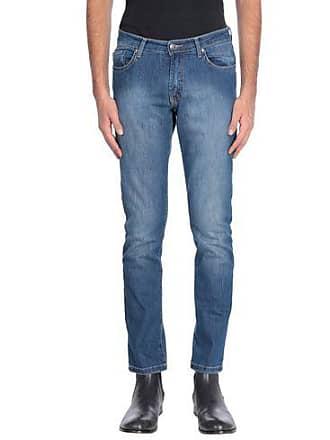 Vaqueros Industry Four Moda Pantalones Vaquera ten 4 10 nPfAx0wqtR