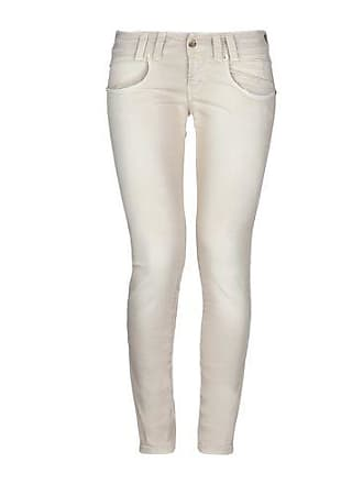 Met Jeans Met Fashion Cowgirl Fashion Jeans Met Cowgirl Fashion 5Fnw8qv
