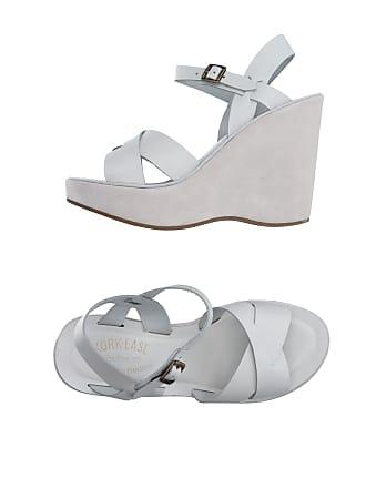 Kork Sandales ease Chaussures Sandales ease ease Kork Kork Sandales Chaussures Chaussures Kork 6wxffOFqB