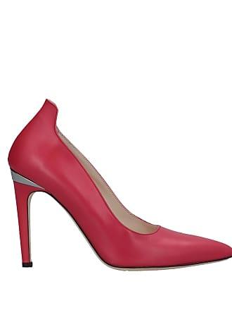 Chaussures Pinko Escarpins Chaussures Chaussures Pinko Escarpins Chaussures Escarpins Pinko Pinko RCwtUpqwAI