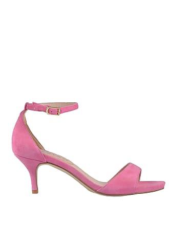 Sandales Chaussures Marian Marian Chaussures qw76YtW