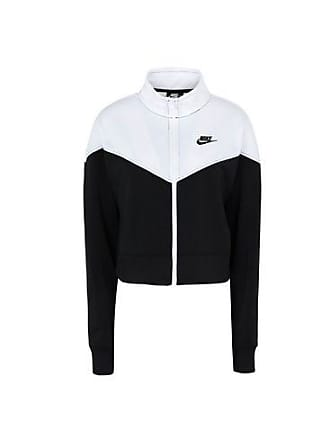 Femme Sudaderas Fleece Hoodie Nike Tops Camisetas Hyper Y zn4x86w5pq