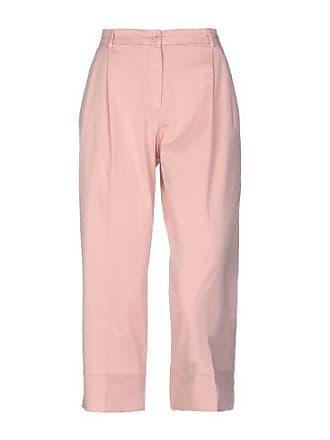 Pantalones Seventy 70 19 19 Nineteen 70 wqngOHFv
