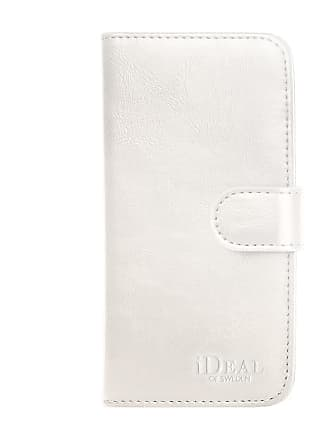 White 6s Wallet Sweden 6 Magnet Plus Iphone Of Ideal W4qw8cSYg