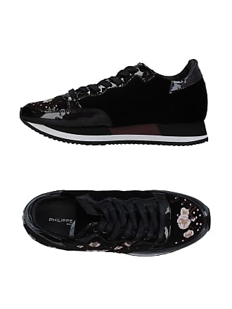 amp; Philippe Chaussures Model Sneakers Basses Tennis HnngYFvx