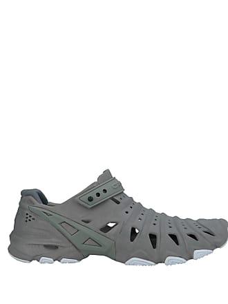 Crosskix Tennis Tennis Chaussures Basses Basses Chaussures Crosskix Sneakers Sneakers Crosskix 56Sw0WwOq