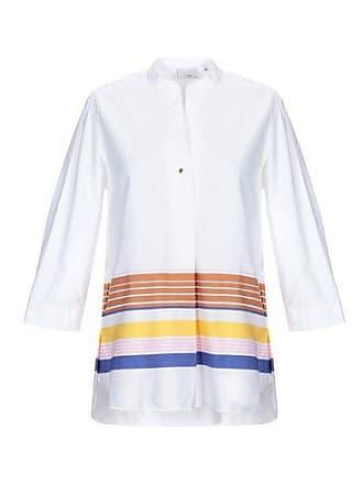 Caliban Blusas Caliban Camisas Blusas Camisas Blusas Camisas Caliban Caliban 46nxX7Z