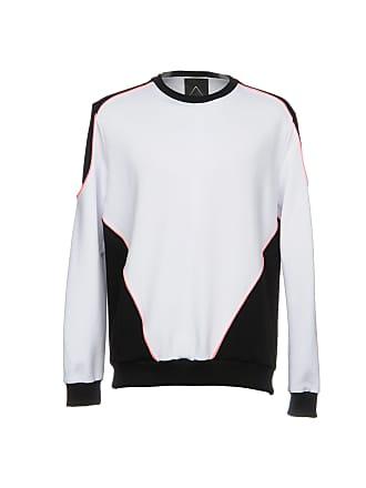 Mauna Kea Tops Mauna Shirts Tops Kea Sweat P8wv44qA