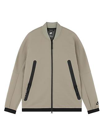 Stylight Jusqu''à Achetez Vêtements Nike® −55 w8f1q