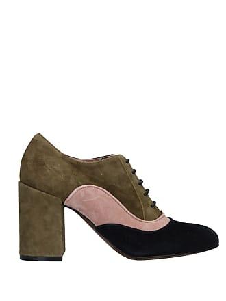 À Lacets Chaussures L'autre L'autre Chose Chose À L'autre Chaussures Lacets qpqxTwtUPF