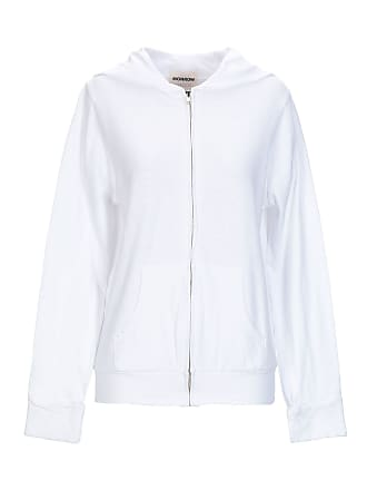 Tops Tops Monrow Monrow Monrow Sweatshirts Sweatshirts Monrow Sweatshirts Tops xf6F1C