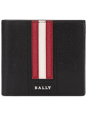 Bally Bally Kartenetui Schwarz Kleines Kleines W6YqwyZ4w7