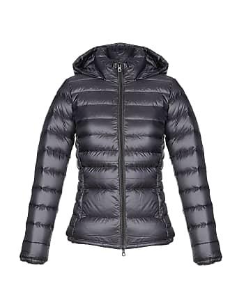 Duvetica Coats Down Coats amp; Jackets amp; Duvetica Jackets amp; Coats Down Duvetica 86qgIO