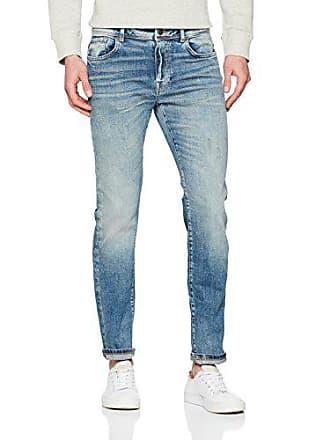 Prodotti Selected 44 Stylight A Sigaretta Jeans IB7YzY