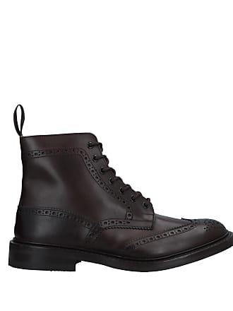 SchuheStiefeletten SchuheStiefeletten SchuheStiefeletten Trickers Trickers Trickers Trickers SchuheStiefeletten Trickers rBxWCedo