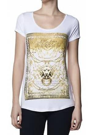 Salsa Tee Xz Shirt 001 Dore rrdwzq61