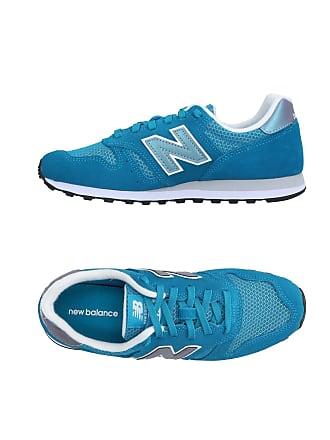 New Balance Dial Fwb5upqxn Tennis Chaussures Sneakers Amp; Basses xqw0Xn7t8