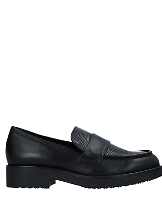 Chaussures Chaussures Mocassins Mocassins Mally Mally Mocassins Mally Chaussures w5Bq7Pq