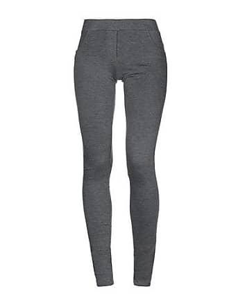 Pantalones Verysimple Verysimple Pantalones Pantalones Verysimple Pantalones Verysimple 0RS7cqBS