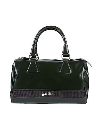 John Galliano John Taschen Handtaschen Galliano rrSOxY