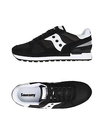 Chaussures Chaussures Saucony® Jusqu'à Achetez Saucony® fYgRYWPO