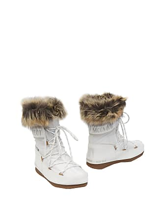 Chaussures Moon Boot Bottines Moon Boot 0CBqwCat