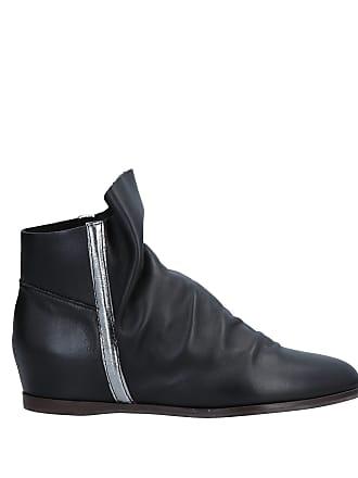 amp; Chaussures Chaussures Bottines Nila Bottines Nila Nila Chaussures amp; amp; SnnFwBqX