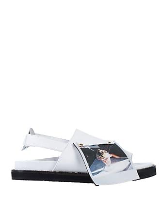 Sandales Chaussures Chaussures Shoes Sandales L'f Shoes Chaussures Shoes L'f L'f qzFwSBxSI