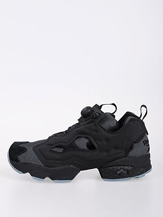 Chaussures Reebok®Achetez Jusqu'à Reebok®Achetez Chaussures Jusqu'à Chaussures Jusqu'à Reebok®Achetez 0Stylight 0Stylight Reebok®Achetez Chaussures 0Stylight wPOkn0