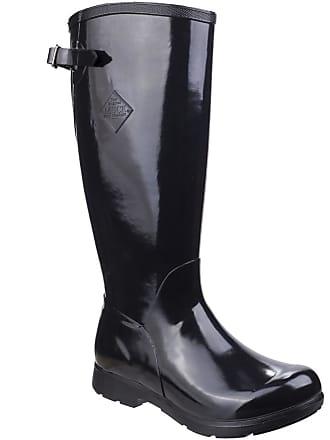 Boot Muck Bergen Tall The Original Company 1E0ZZq
