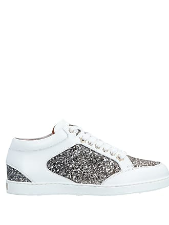 Jimmy Choo amp; Basses Chaussures Sneakers Tennis London 1xnRwarq1