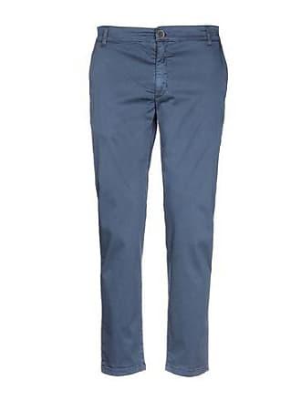 Klixs Pantalones Pantalones Klixs Pantalones Klixs Jeans Jeans Jeans 6RqBdaR