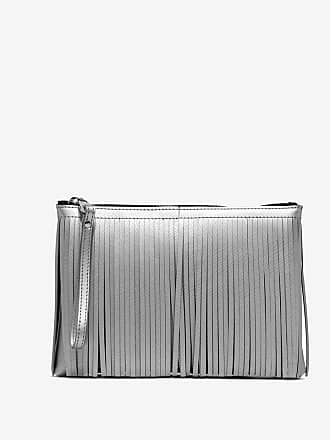 Bag Size Gum Clutch Medium Numbers 8IFWWqfz