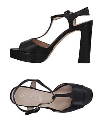 Carmens Chaussures Carmens Sandales Carmens Sandales Chaussures wfwtgqr7