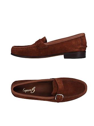 Chaussures Mocassins Kretschmer Maria Maria Guido Guido ZqnwOW6qS