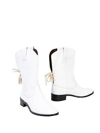 Booties See Caña By Alta Chloé Footwear wCAqT
