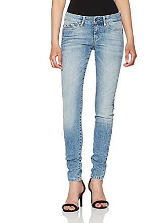 Fino Skinny Stylight London® Jeans Pantaloni Pepe Acquista −36 A a7xqXxSpwn