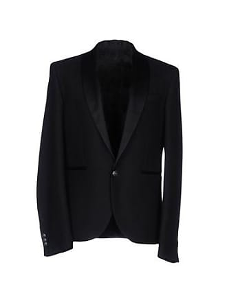 Jackets And Americano Balmain Jackets And Americano Suits Balmain Suits Balmain Fwd60wq